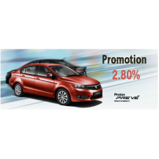 PROTON PREVE 1.6 MANUAL EXECUTIVE METALLIC
