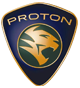 April Price And Discount For All Proton.012-279 9595